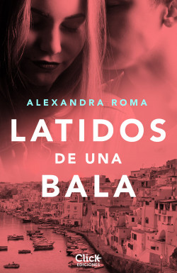 http://www.planetadelibros.com/libro-latidos-de-una-bala/211057