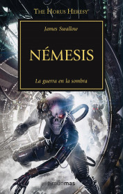 Némesis nº 13