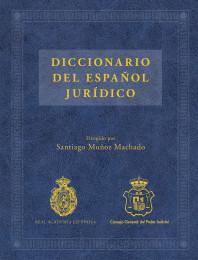 portada_diccionario-del-espanol-juridico_real-academia-espanola_201601251254.jpg