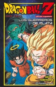 Bola De Drac Nº 0534 Akira Toriyama Planeta De Libros