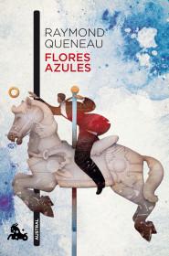 portada_flores-azules_raymond-queneau_201601211736.jpg