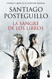 portada_la-sangre-de-los-libros_santiago-posteguillo_201601281852.jpg