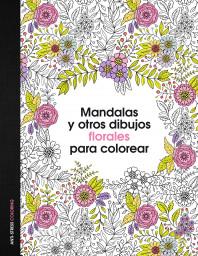 portada_mandalas-y-otros-dibujos-florales-para-colorear_aa-vv_201601272135.jpg