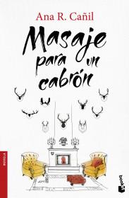 portada_masaje-para-un-cabron_ana-r-canil_201601211929.jpg