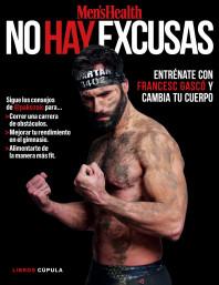 No hay excusas