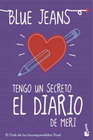 portada_tengo-un-secreto-el-diario-de-meri_blue-jeans_201601252236.jpg