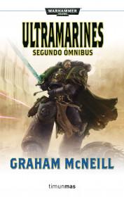portada_ultramarines-segundo-omnibus_graham-mcneill_201601280928.jpg