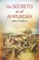 Un secreto en el Ampurdán