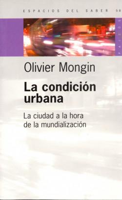 la-condicion-urbana_9789501265583.jpg