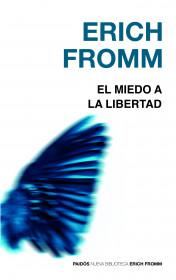 el-miedo-a-la-libertad_9788449308536.jpg