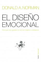 el-diseno-emocional_9788449317293.jpg