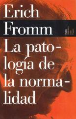 la-patologia-de-la-normalidad_9788449308659.jpg