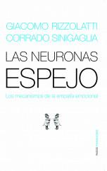 las-neuronas-espejo_9788449319440.jpg