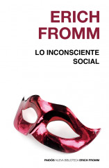 lo-inconsciente-social_9788449308628.jpg