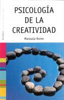 psicologia-de-la-creatividad_9788449322457.jpg