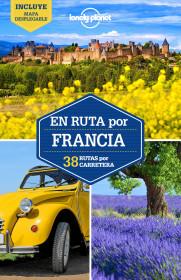 En ruta por Francia 2