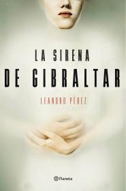 La sirena de Gibraltar