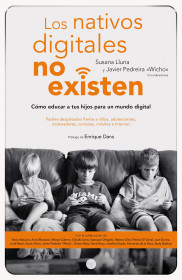 Los nativos digitales no existen