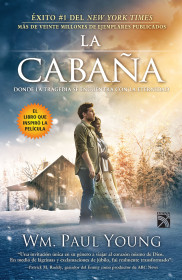 La cabaña (Edición película)
