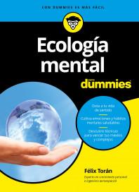 Ecología mental para Dummies