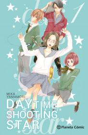 Daytime Shooting Star nº 01/12