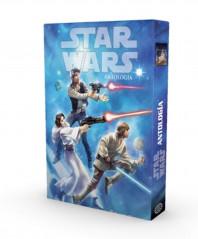 Star Wars Antología (edición limitada)