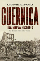 Guernica, una nueva historia