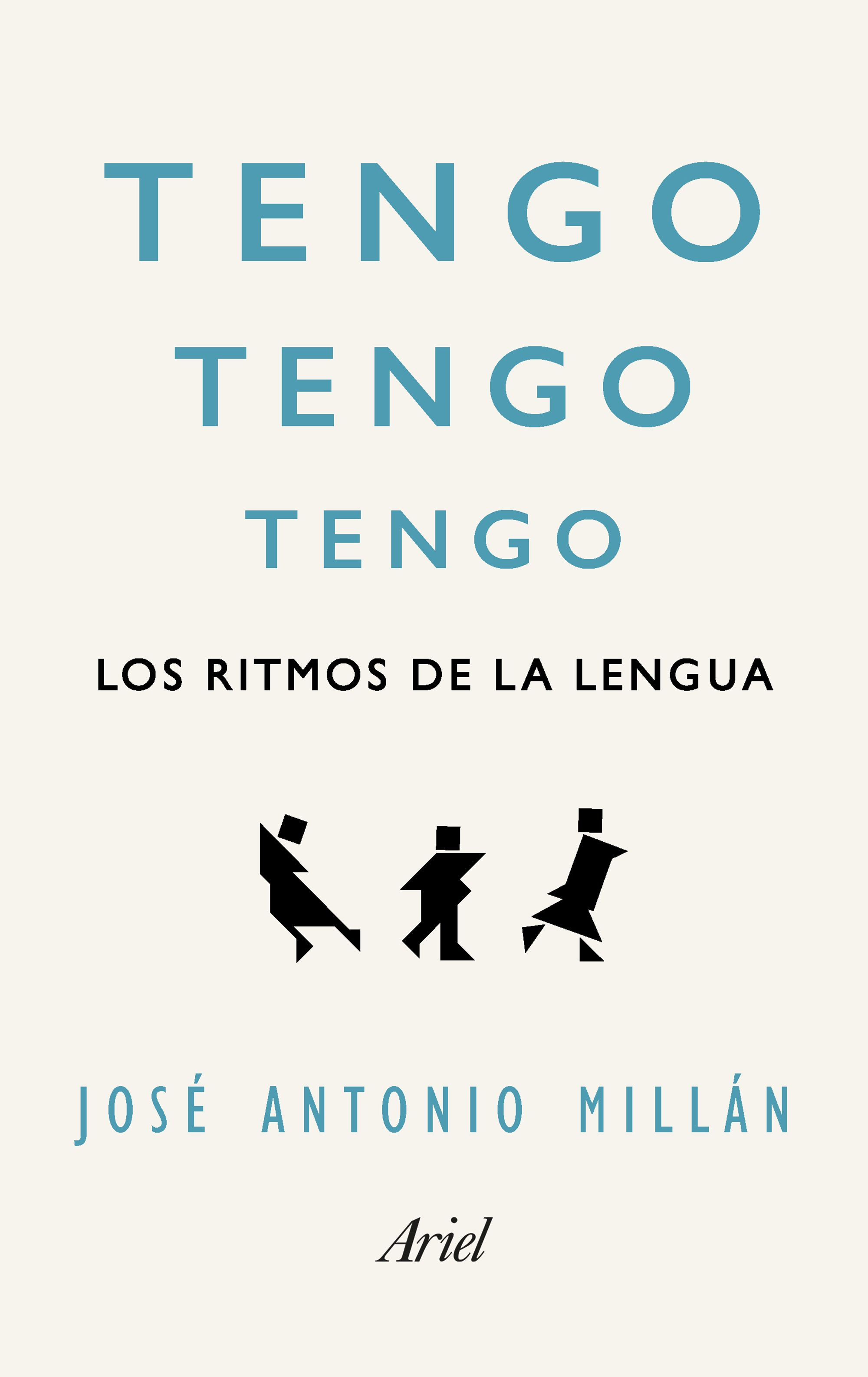 TENGO, TENGO, TENGO, de José Antonio Millán Portada_tengo-tengo-tengo_jose-antonio-millan-gonzalez_201703010041