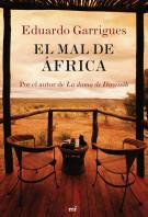 El mal de África