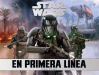 Star Wars: en primera línea