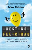 Destino felicidad