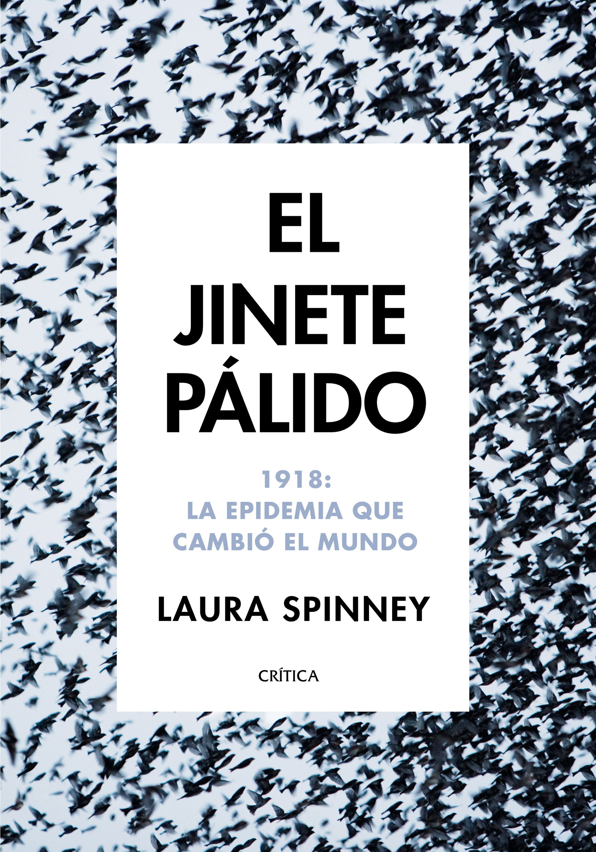 Editorial Crítica | Planeta de Libros