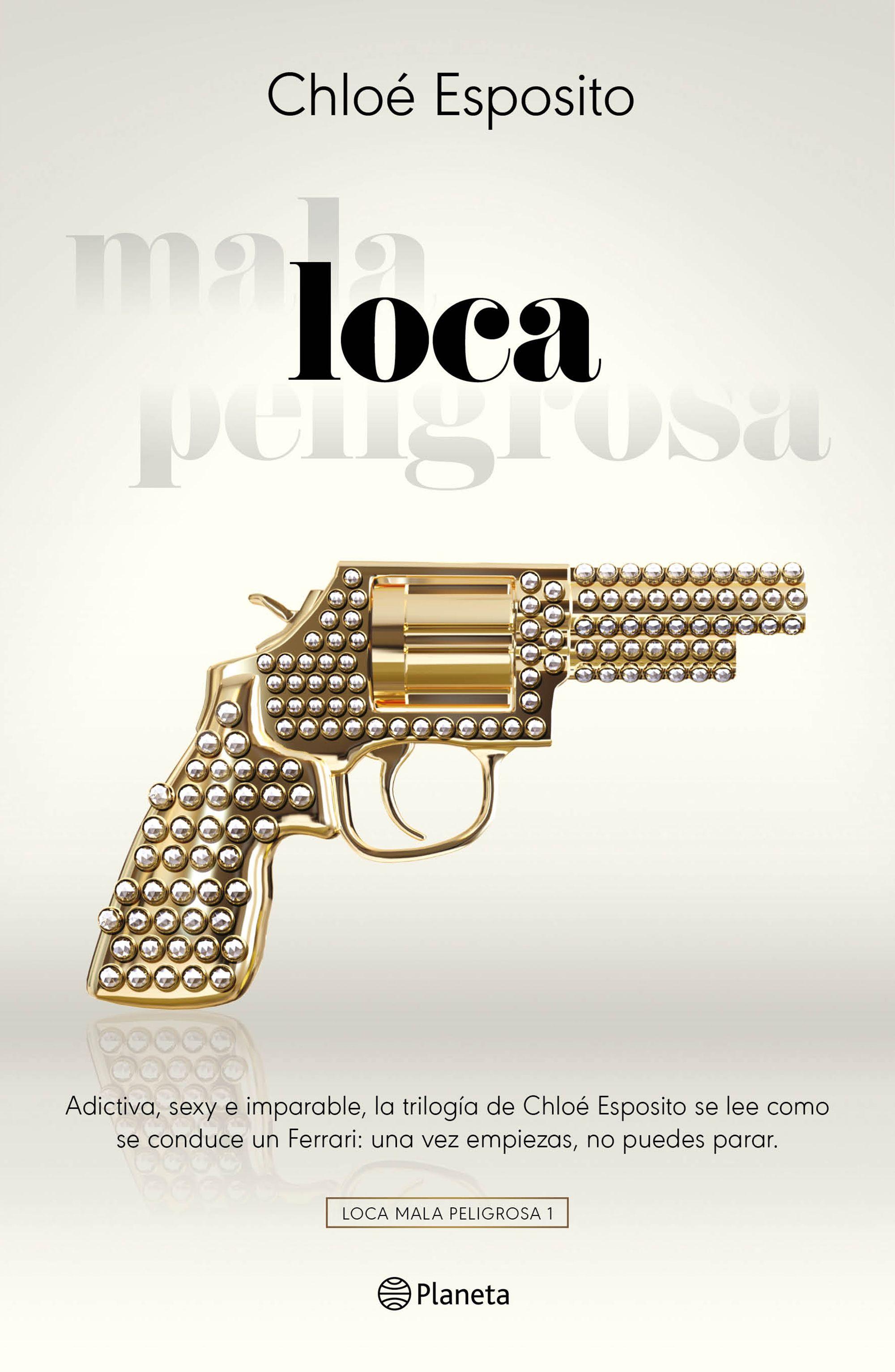 https://static2planetadelibroscom.cdnstatics.com/usuaris/libros/fotos/263/original/portada_loca_chloe-esposito_201711271103.jpg