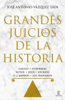 Grandes juicios de la historia
