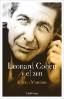 Leonard Cohen y el zen