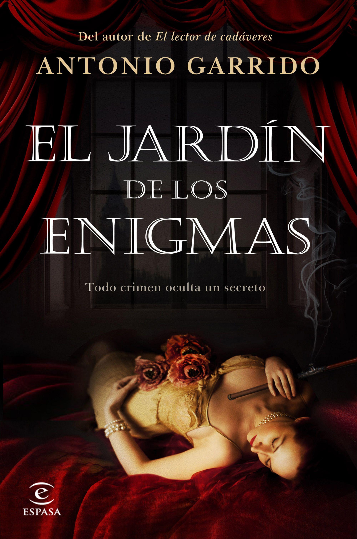 https://static2planetadelibroscom.cdnstatics.com/usuaris/libros/fotos/270/original/portada_el-jardin-de-los-enigmas_antonio-garrido_201908291152.jpg