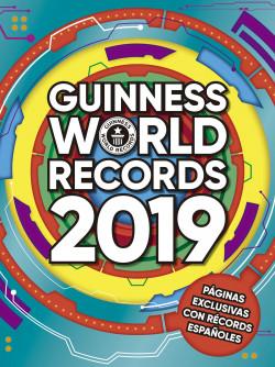 https://www.planetadelibros.com/libro-guinness-world-records-2019/271867