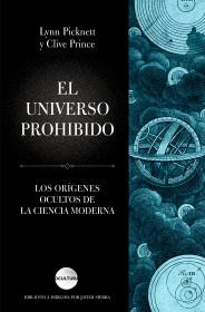 El universo prohibido