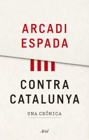 Contra Catalunya