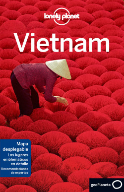 Vietnam 8