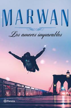 Los amores imparables (edición especial)