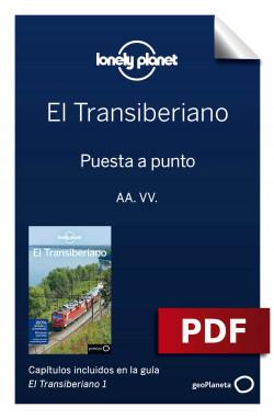Transiberiano 1_1. Preparación del viaje