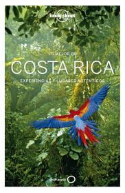 Lo mejor de Costa Rica 3