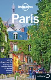 París 7