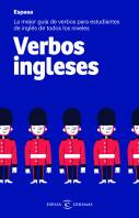 Verbos ingleses