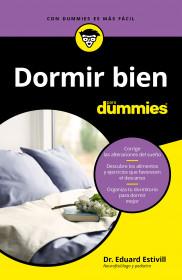 Dormir bien para Dummies