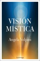 Visión mística