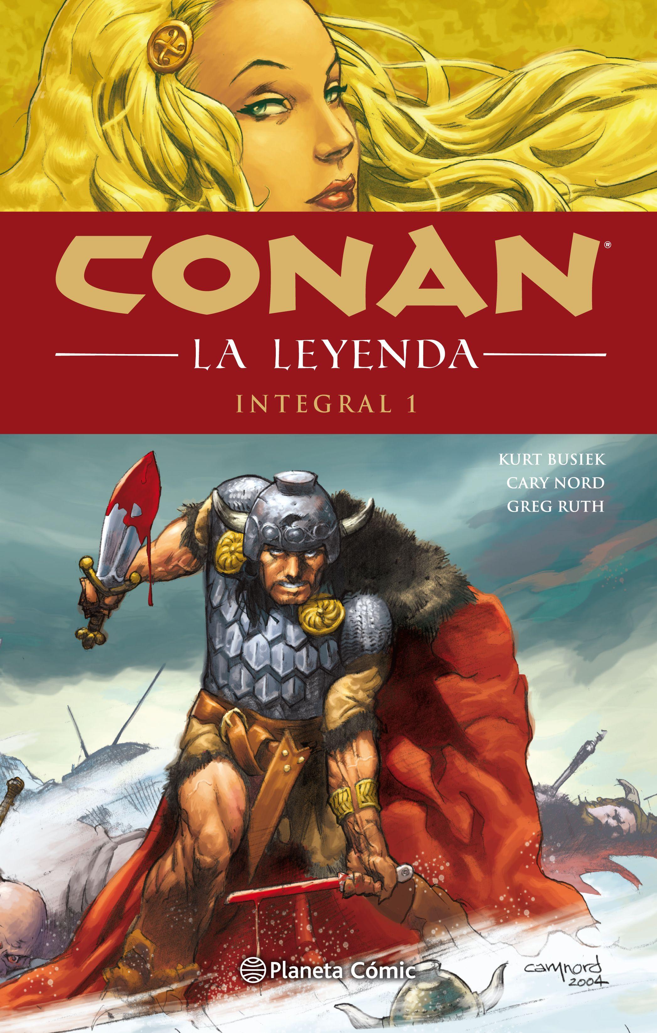 UN POCO DE NOVENO ARTE - Página 25 295553_portada_conan-la-leyenda-integral-n-0104_cary-nord_201903081401