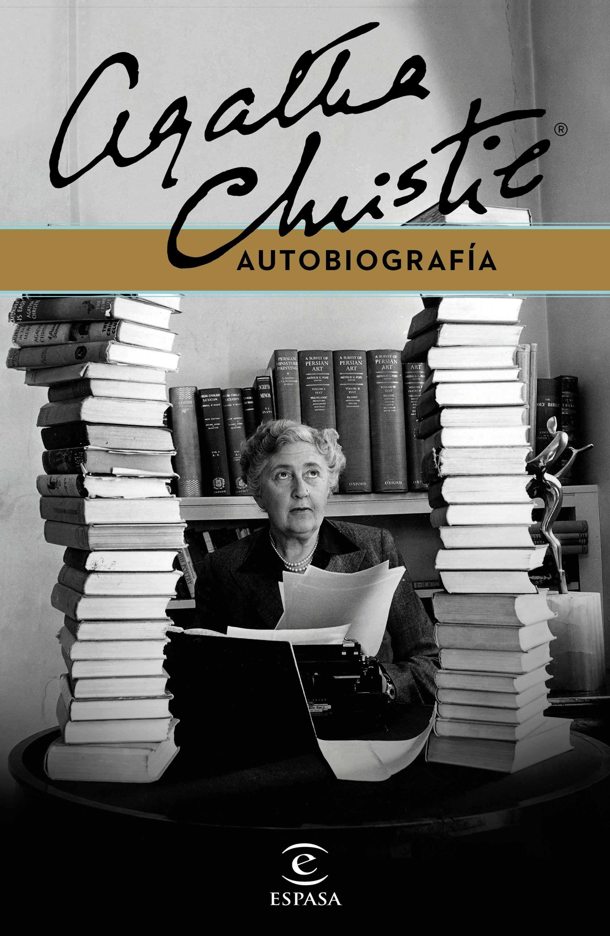 El universo de la lectura - Página 13 Portada_autobiografia_agatha-christie_201907021507