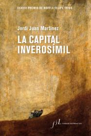 La capital inverosímil